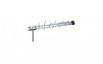 Mini antena TV digitala HDTV