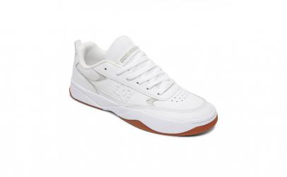Pantofi sport barbati DC Shoes Penza
