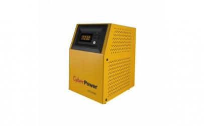 UPS centrale termice 1000VA 700W,