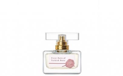 Apa de parfum Avon, TTA Elixirs of Love