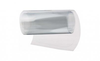 Folie transparenta protectie faruri /