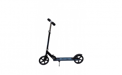 Trotineta pliabila Scooter