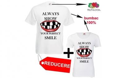 Set tricouri amuzante