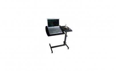 Masuta reglabila pentru laptop