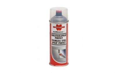 Spray protectie inox Perfect  Wurth 400