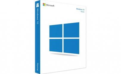 Windows 10 Home - 2 PC