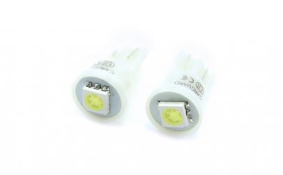 CLD003 LED PT ILUMINAT INTERIOR /