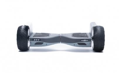 Hoverboard Freewheel SUV