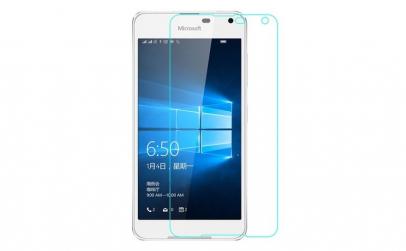 Folie Sticla Microsoft Lumia 929/930