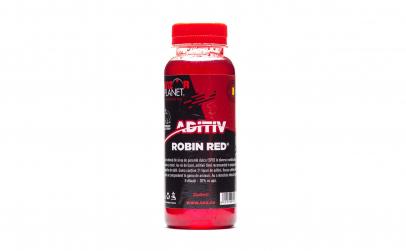 ADITIV ROBIN RED® 250ml