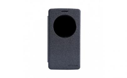 Husa HTC Desire 210 Nillkin Sparkle