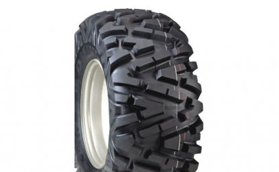 Anvelopa quad atv DURO 25x11 10 (53J)