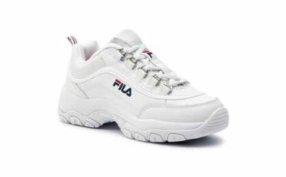 Pantofi sport femei Fila Strada Low