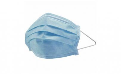 Set Masca protectie Face Mask
