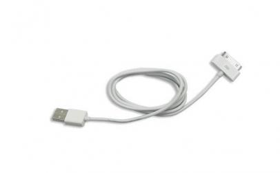 Cablu de date/incarcare USB iPhone