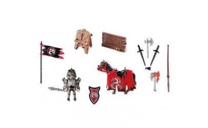 "Jucarie ""Cavalerul dragon"" Playmobil"