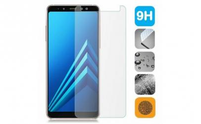 Folie Sticla Samsung A6+/J4+/J6+