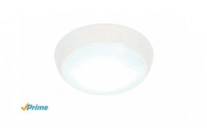 SET 5 BUC Lampa LED