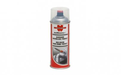 Spray protectie suprafete metalice