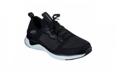 Pantofi sport barbati Skechers Solar