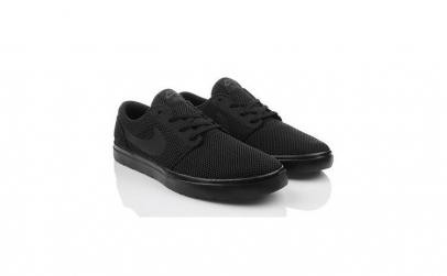 Pantofi Sport Nike SB Portmore II Ultral