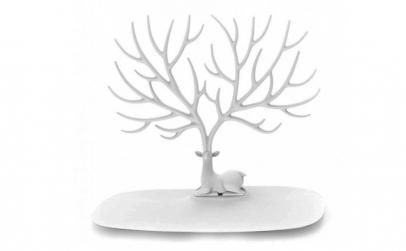 Set 2 Organizatoare tip copacel