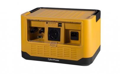 UPS solar 300VA 240W CPSHB300ETR