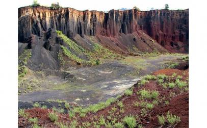 Excursie o zi - Vulcanul Racos