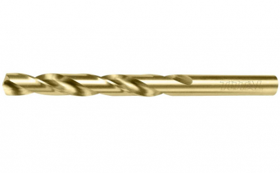 Burghiu pentru metal HSS - 4x75mm