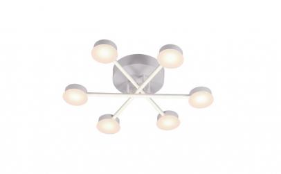 Plafoniera LED Azaro