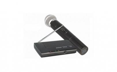 Microfon Shure SH-200