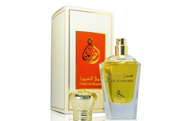 Parfum Arabesc Pentru Dama si Barbati
