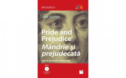 Pride and Prejudice / Mandrie si