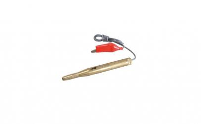 Creion tensiune metal 12-24 v, 4373,