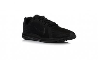Pantofi Sport Nike Downshifter