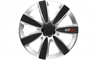 AX255 Capace roti set 14 GTX bicolor