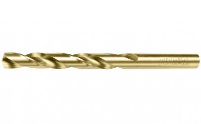 Burghiu pentru metal HSS - 4.5x80mm