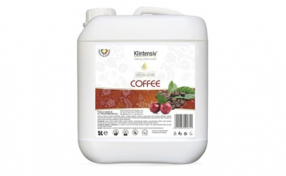 Sapun lichid CAFEA 5L