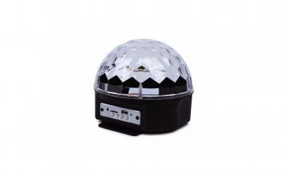 Glob Boxa Bluetooth Telecomanda