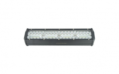 Proiector LED 42083-W, COMBO, 180W