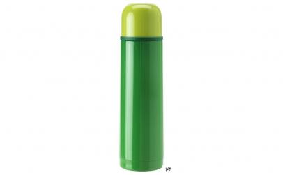 Termos verde 500 ml
