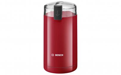 Rasnita de cafea Bosch