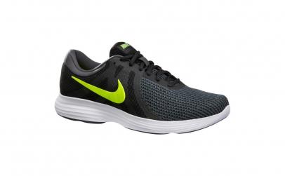 Pantofi Sport Nike Revolution