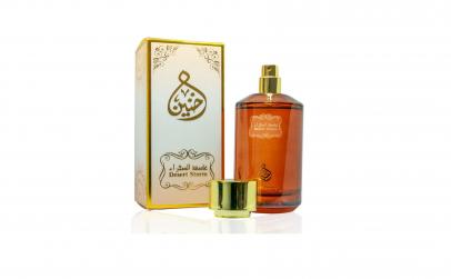 Parfumuri Arabesti Orientale