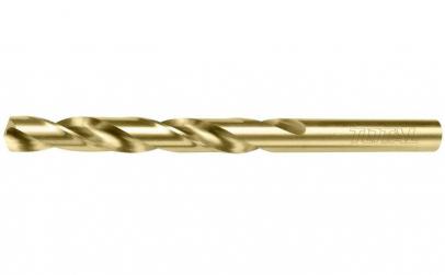 Burghiu pentru metal HSS - 10x133mm