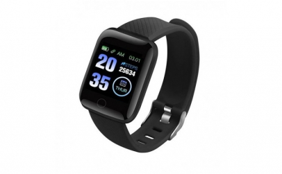 Smartwatch Rovtop  D13  Waterproof