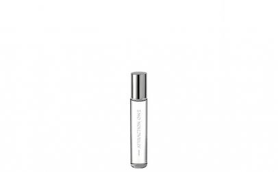 Mini-Apa de parfum Avon unisex