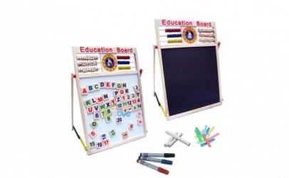 Tabla educativa pentru copii