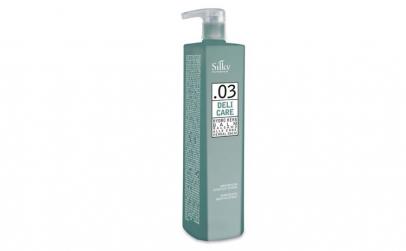 Balsam de păr Silky hydro herb 1000 ml