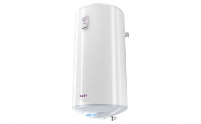 Boiler electric Tesy BiLight